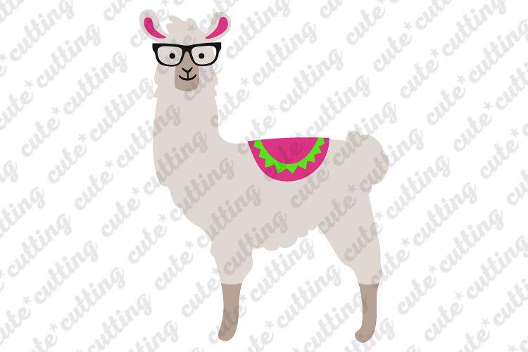 Download Llama svg, Alpaca svg, no prob llama, dxf, png, pdf, jpeg ...