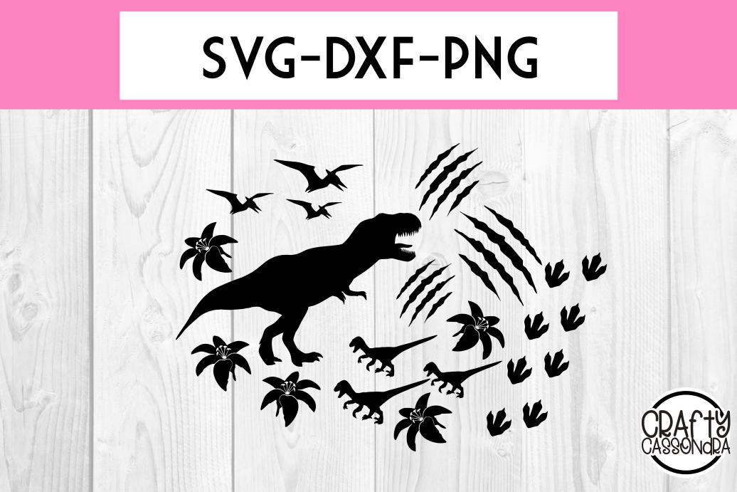Download Free Dinosaur Svg Files For Cricut