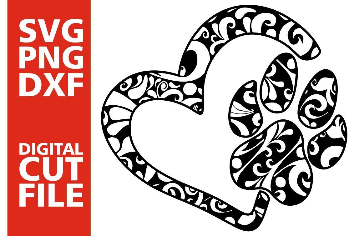 Download Free Download Fonts - Best Free Recoleta Fonts