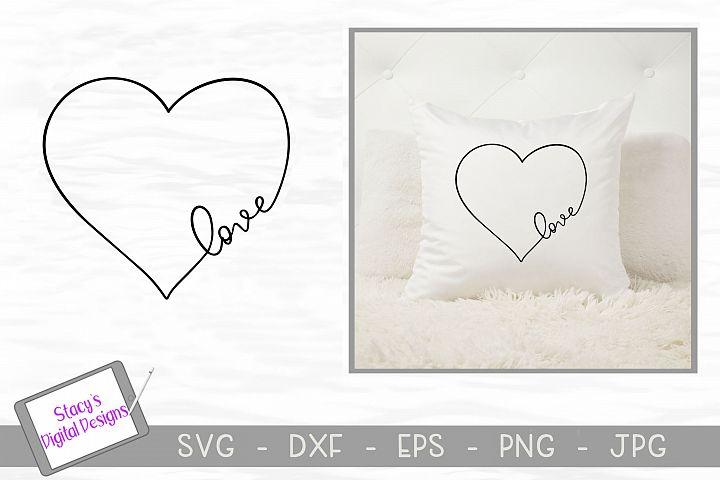 Download Free SVG I Cerealsly Love You Svg SVG Quotes