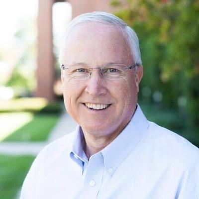 Dr. Bruce Chesser
