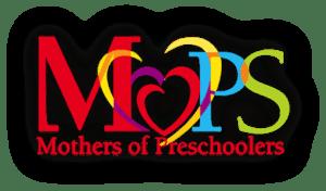 mops-logo-scaled