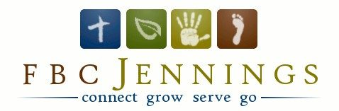Logo for fbcJennings