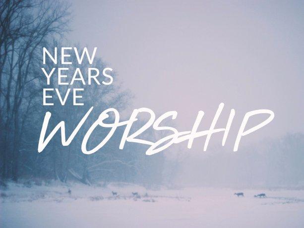 New+Years+Worship