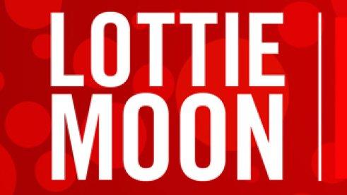 Lottie Moon Christmas Offering.Lottie Moon Christmas Offering Update Fbc La Belle