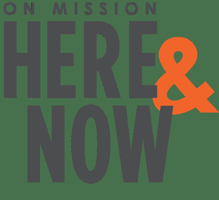 AAEO_2018_Theme_Grey_Orange