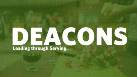 deacons (1).jpg
