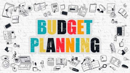 budget-planning-assignment-help.jpg