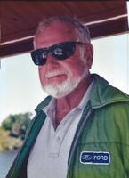Oscar-Langford-Jr