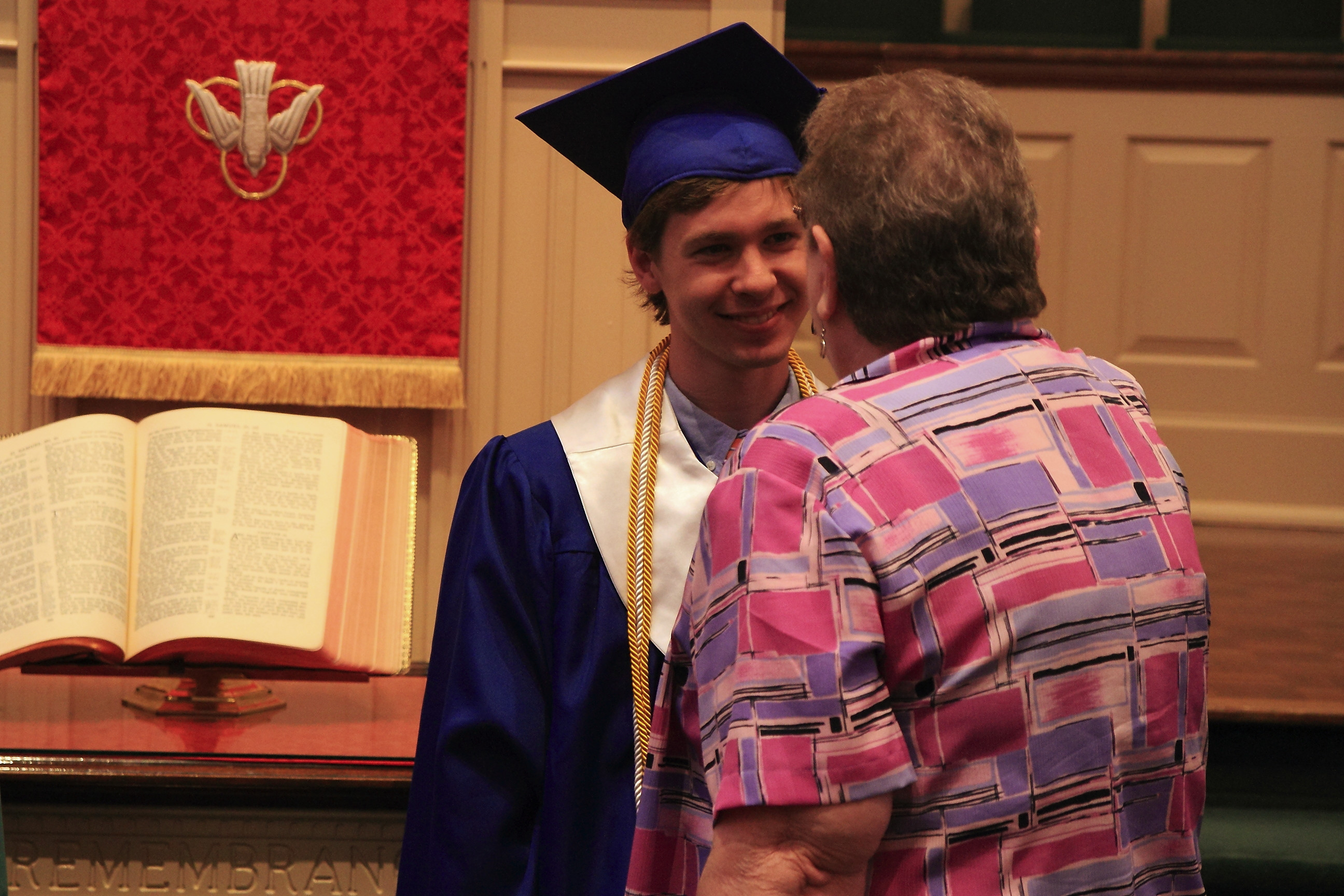 FBC-Graduation–June15–1013