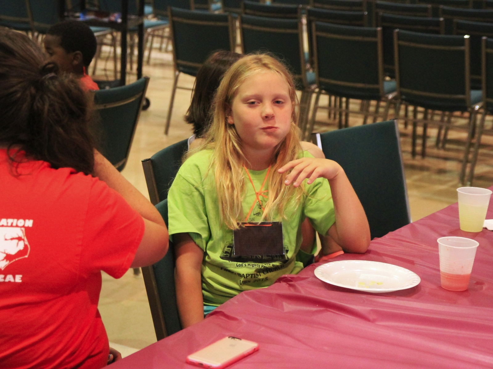 VBS-Monday-July15–001