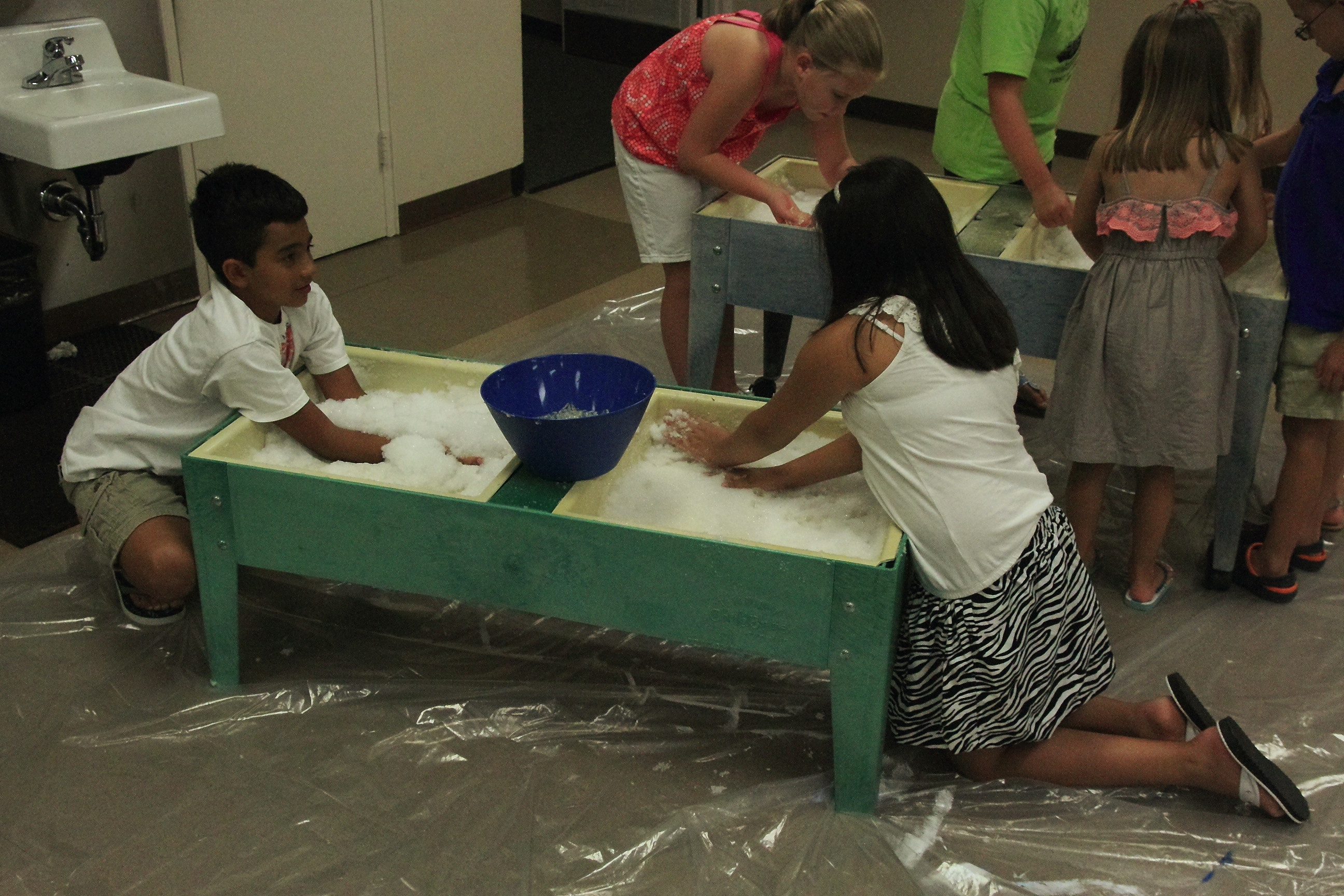 VBS-Sunday-July15–014