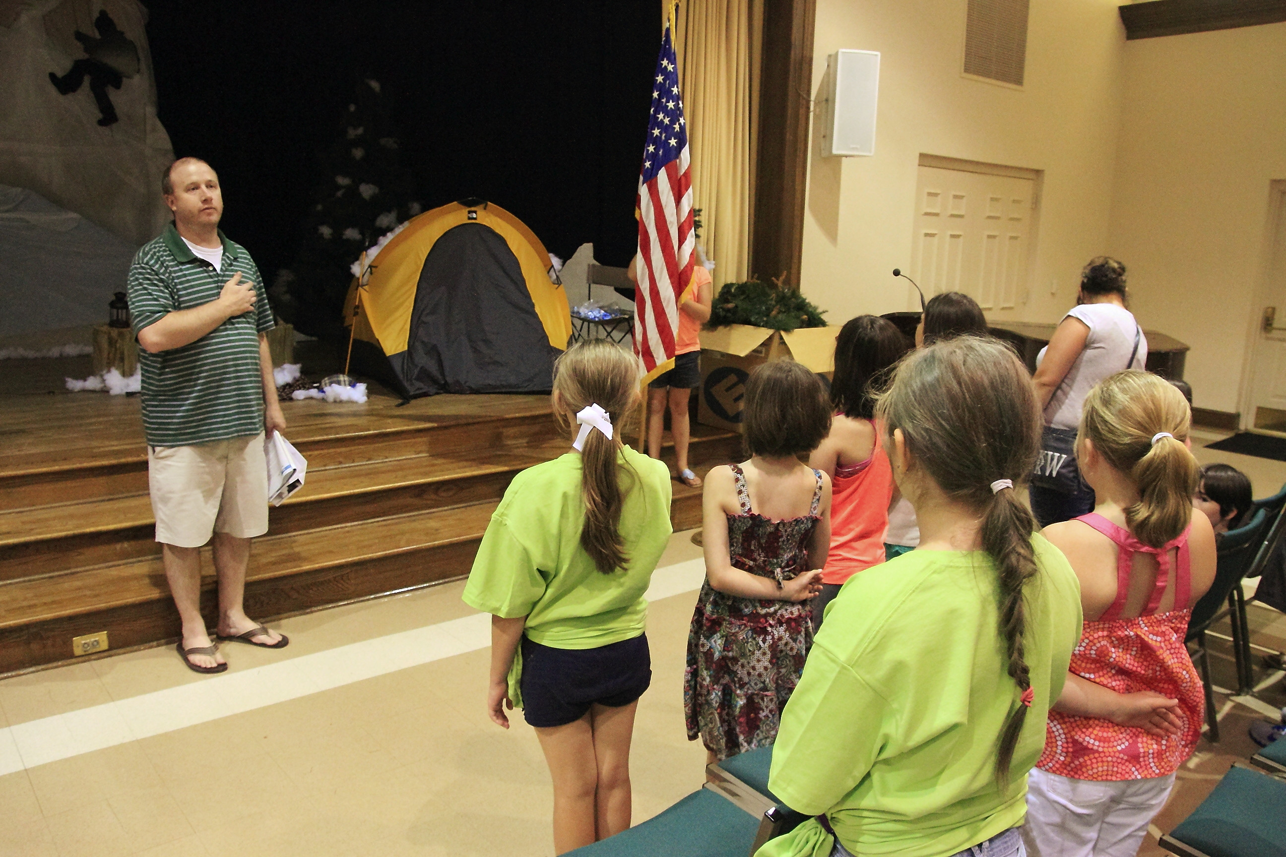 VBS-Sunday-July15–065