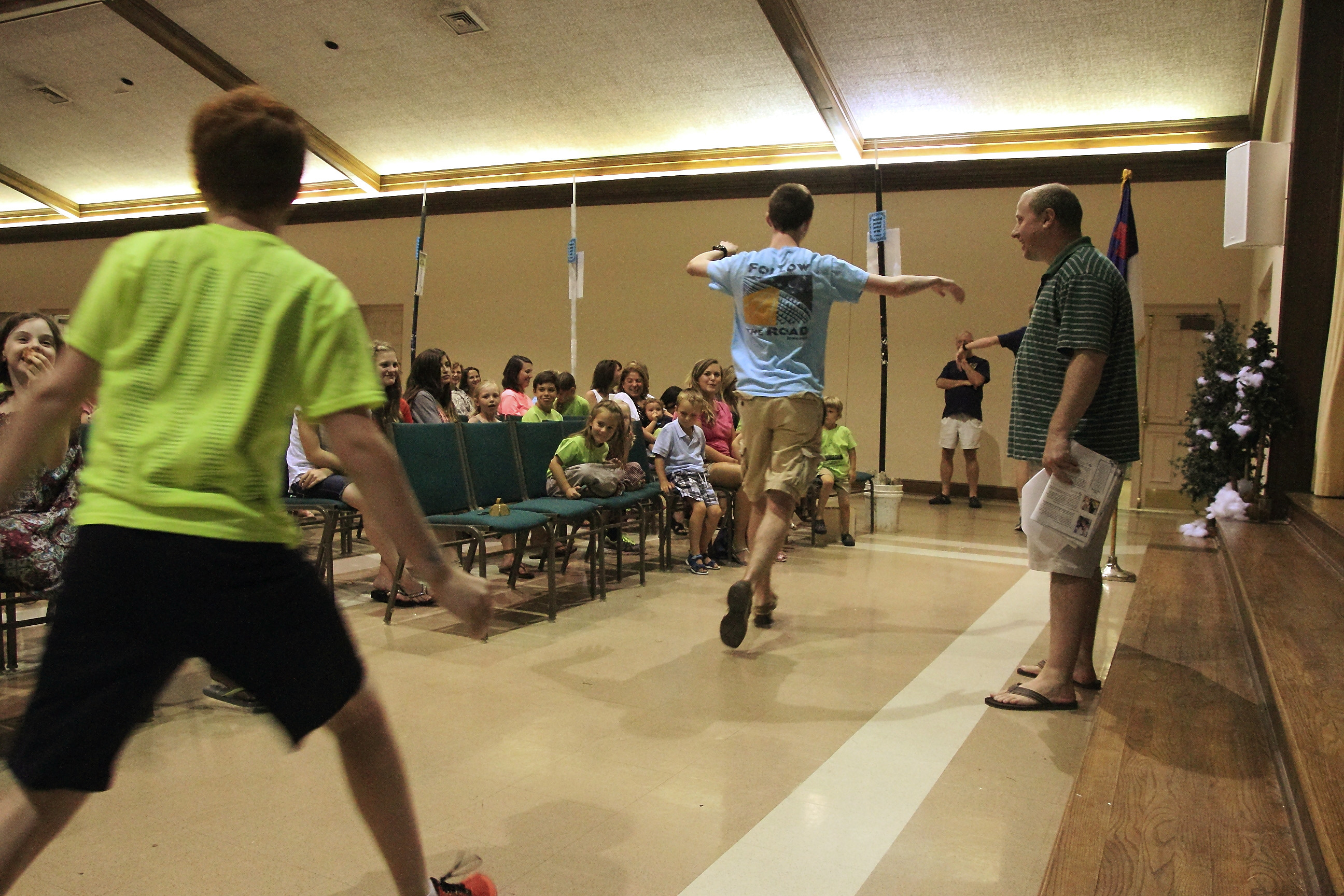 VBS-Sunday-July15–108