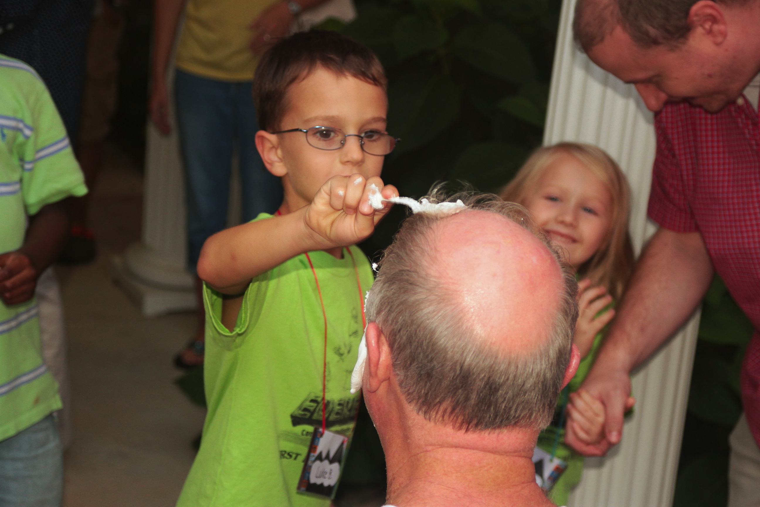 VBS-Thursday-July15–032