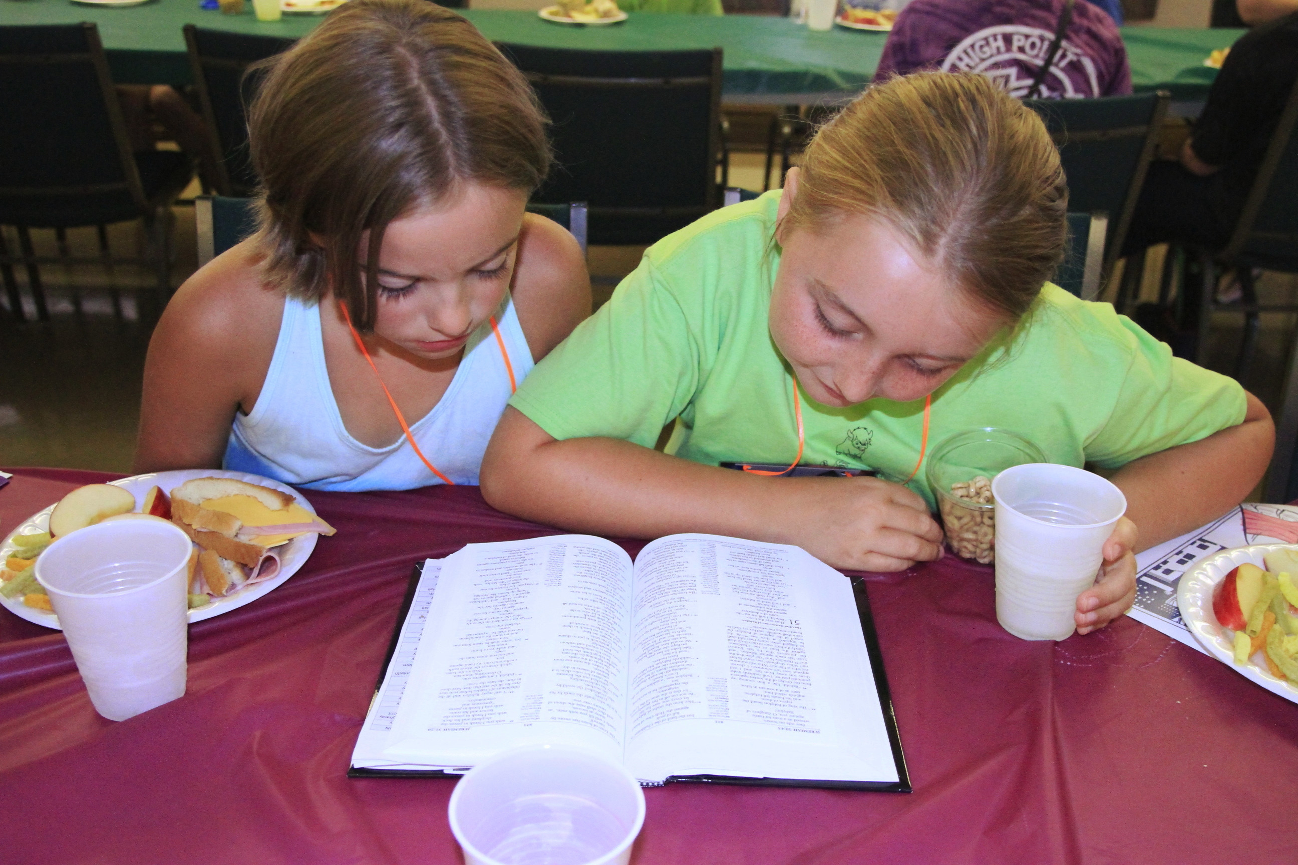 VBS-Tuesday-July15–005