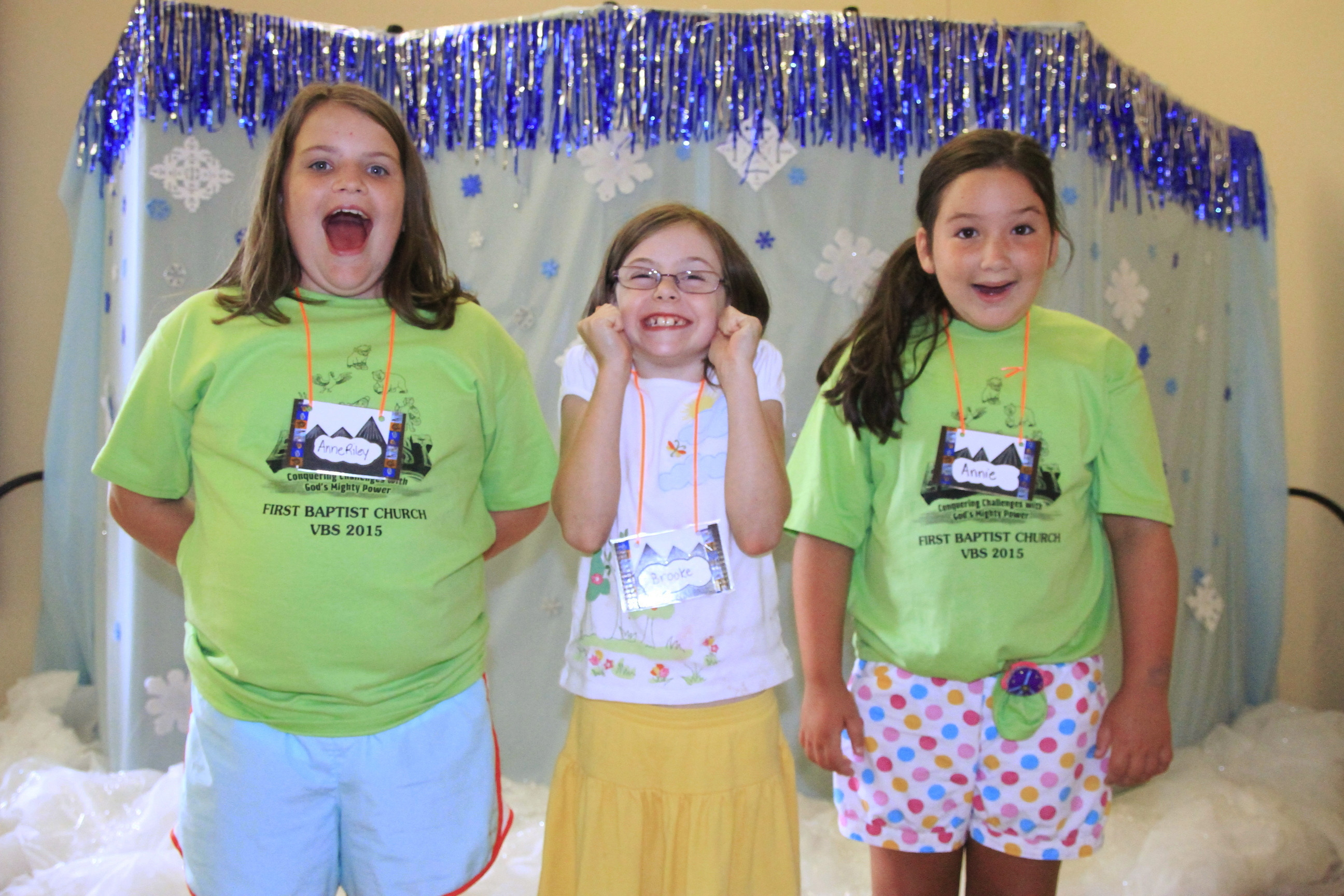 VBS-Tuesday-July15–019