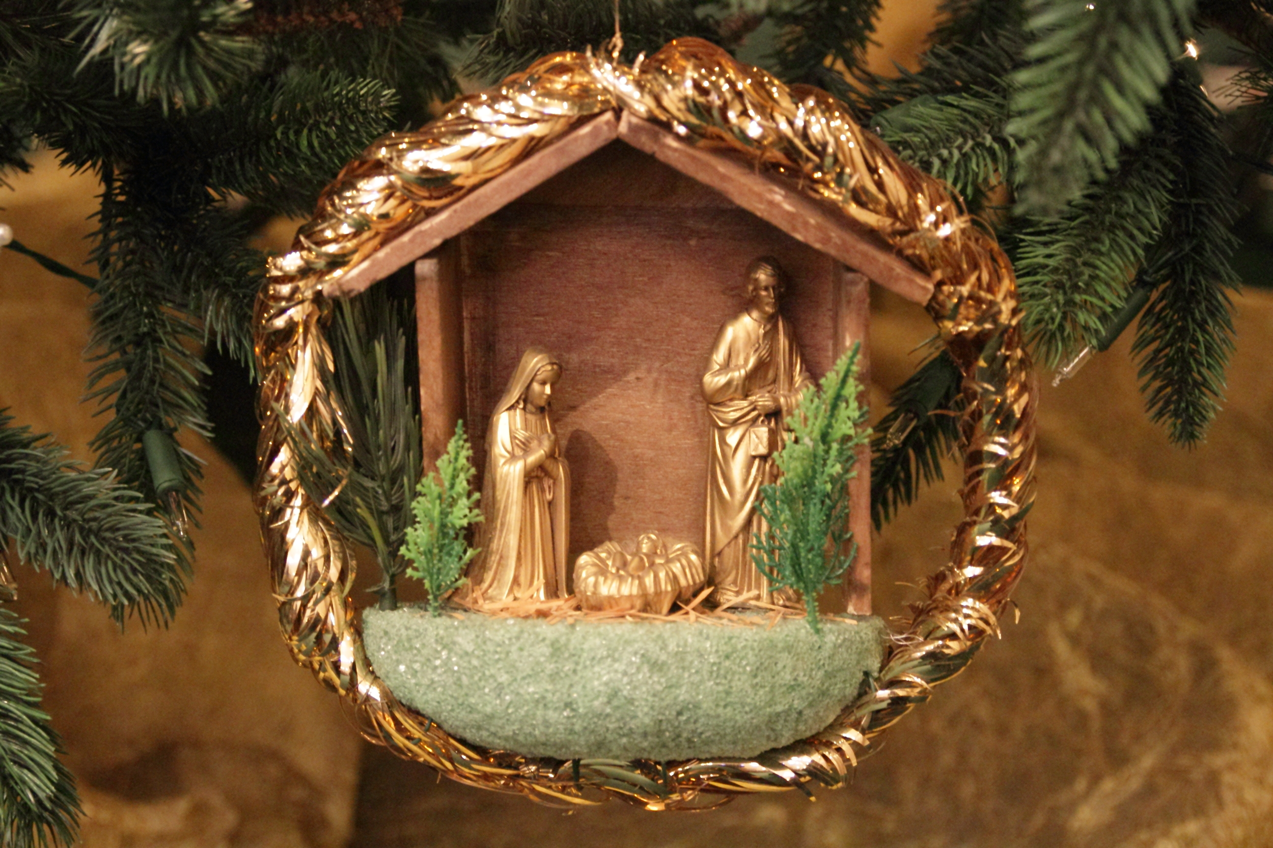 FBC-Advent-2015–207