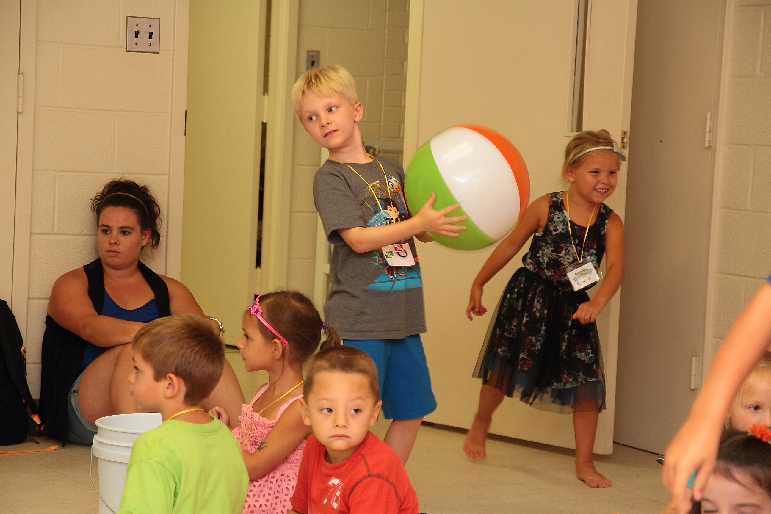 FBC-VBS–Jul16-TH-031