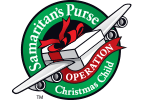 operationchristmaschild-smallpng