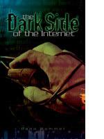 Dark Side Of The Internet