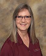 DeLora Jackson - PromiseLand Christian School Director