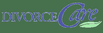 DivorceCare logo