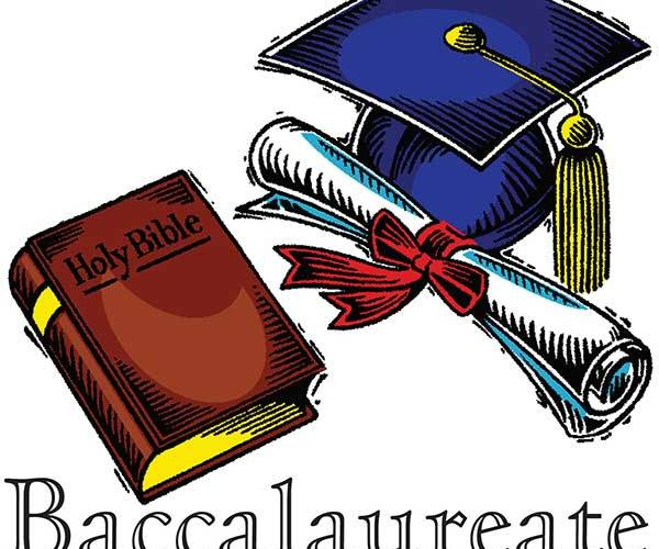 May 21st, 2017 - Troy High School Baccalaureate