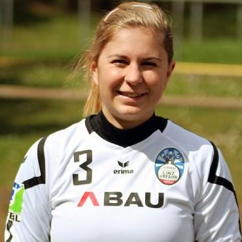 Sabrina Brandstetter