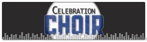 Celebration Choir Practice @ First Baptist Church of Webster