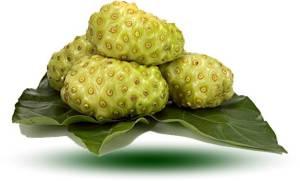 buahnoni