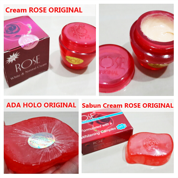cream rose original1