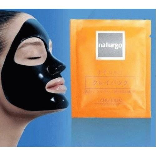 harga asli masker naturgo