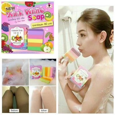 testimoni fruitamin soap1