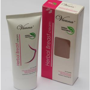 Manfaat viena breast cream