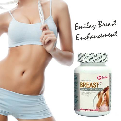cara konsumsi emilay breast