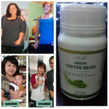 testimoni exitox green coffee bean3