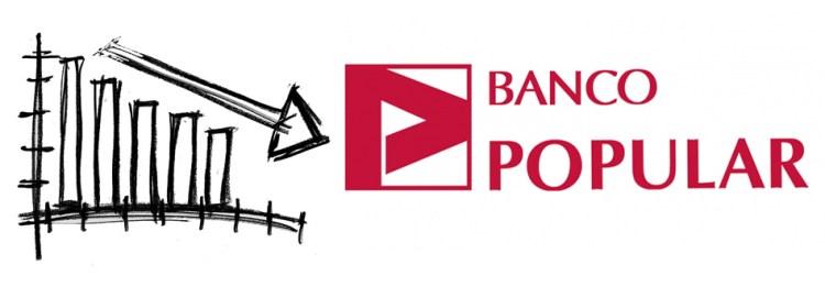 demandar-banco-popular-zaragoza