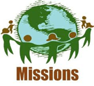 Our support of foreign missions