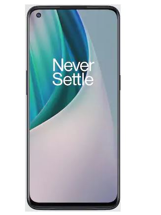 OnePlus Nord N10 5G Stock HD Wallpapers (FHD+)/ Live (HQ resolution)