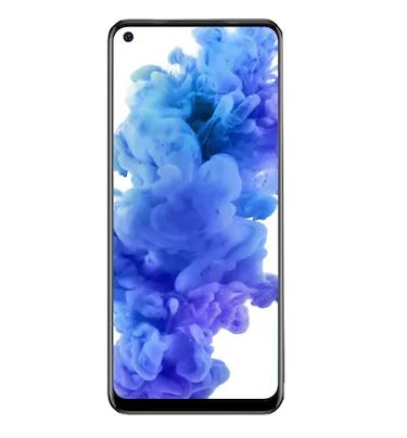Tecno Camon 16 Stock HD Wallpapers FHD+ And HQ resolution