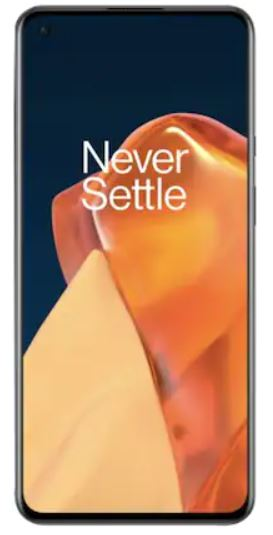 OnePlus 9 Stock HD Wallpapers