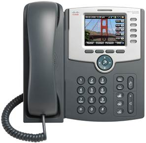 What To Look For When Choosing A Phone System For Your