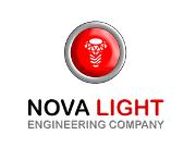 Nova Light Engineering Company