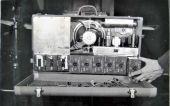 benson-radio-transmitter