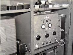 benson-radio-transmitter2