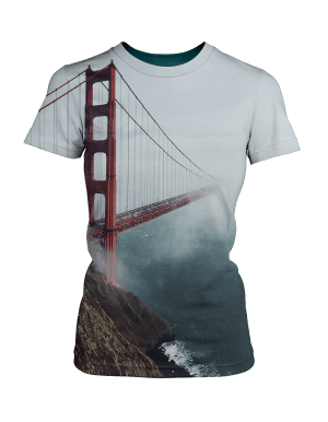 Golden Gate shirt mockup - gma_tmp_ladies-crew-ghosted-sm-front02