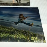 The metal print sure does look awesome though.