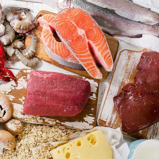 10 Nutrition Mistakes Vegans Make