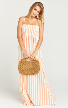 49 Mumu Dresses for this Summer